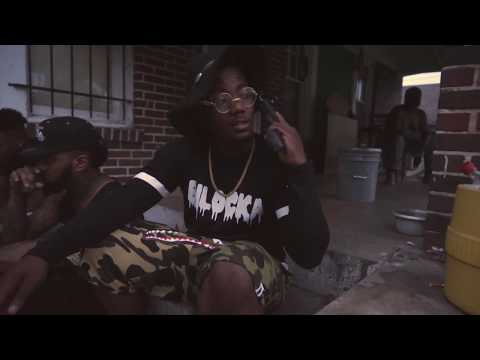 "Milk & Bhlocka ""Know Wassup"" (Official Music Video)"