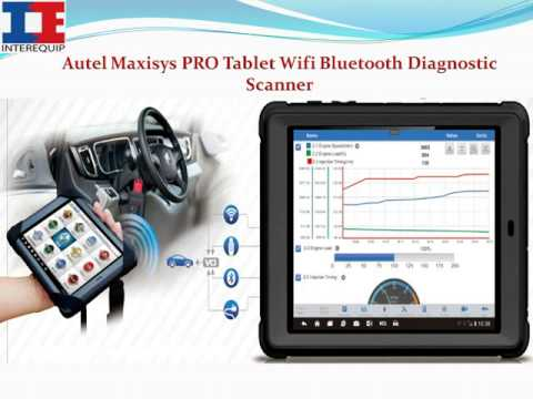 Automotive Scan Tool >> Best Automotive Scan Tool Youtube