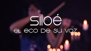 Download Video Siloé Band -  El eco de su voz (Hillsong Worship - Behold) [Cover Español] MP3 3GP MP4