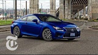 2015+Lexus+RC+Convertible Official 2016 Lexus Rc