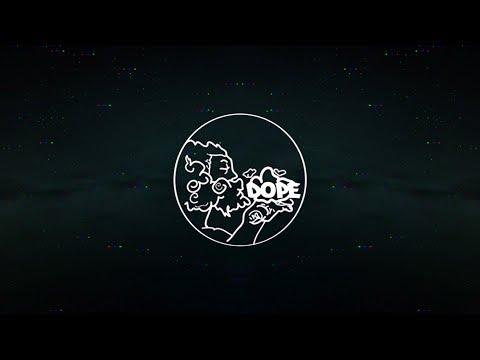 DJ YUNG VAMP - U AIN'T BOUT DA SHIT