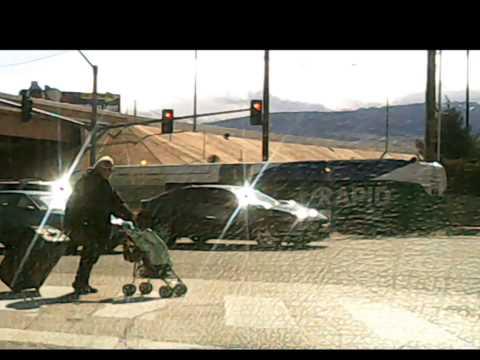 Celebrity Sighting Reno Nevada