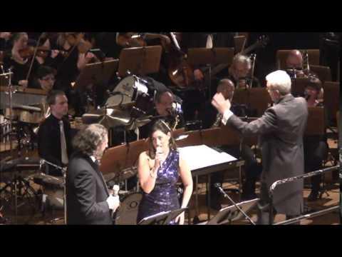 Phantom of the Opera (Magical Tunes 2015)