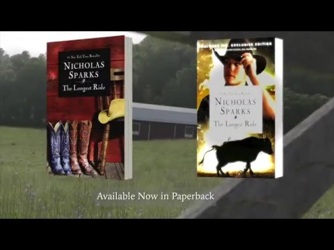 The black mountain collection by nicholas sparks youtube for Nicholas sparks black mountain furniture collection