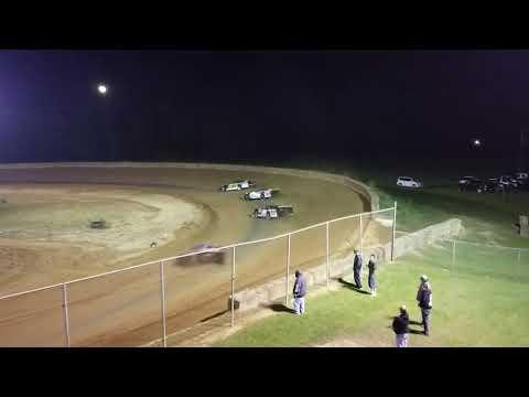 Baton Rouge Raceway 4/20/19(7)