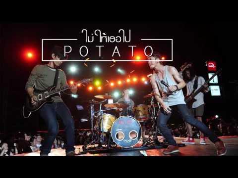 ไม่ให้เธอไป - Potato