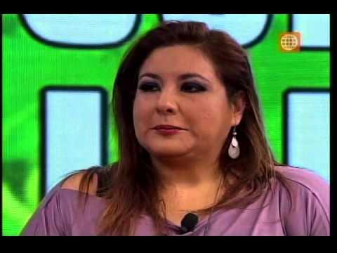 Dr. TV Perú (25-06-2015) - B1 - Tema del Día: La vesícula biliar