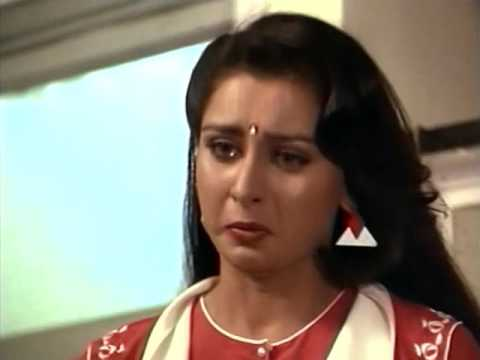 Naam 1986 Hindi DvDRip x264 AC3 5 1   Hon3y