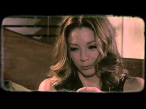 Eva La Trailera / Pablo Contreras Quiere Conquistar A Eva / TELEMUNDO HD