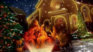 Download Silent night... A beautiful song by Jim Reeves... MP3 song and Music Video