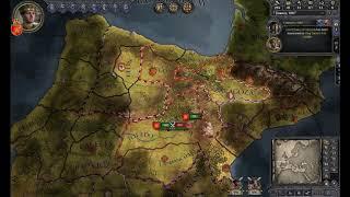 Онлайн стратегия Crusader kings 2 - геймплейный трейлер игры + скачать бесплатно