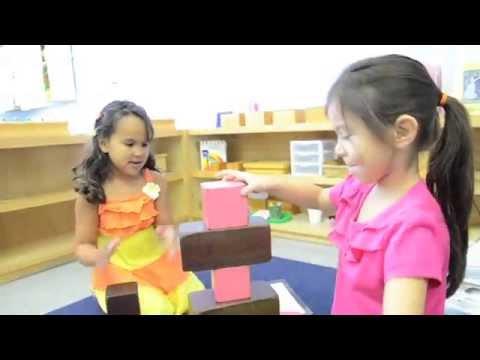 Lake Montessori School on LSTV - Profiles