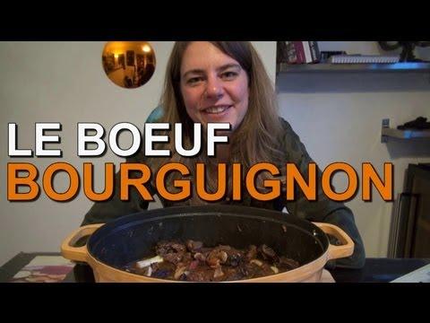 ma-recette-du-boeuf-bourguignon-à-l'ancienne---facile-et-trop-bon-!