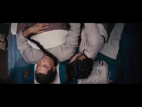 KIẾM KHÁCH   Phim bom tấn CHUNG TỬ ĐƠN   Full HD 1 mp4
