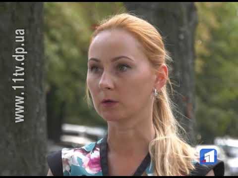 Новости 11 канал: Побили та взяли у заручники