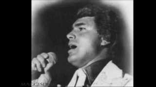 Watch Engelbert Humperdinck You Light Up My Life video