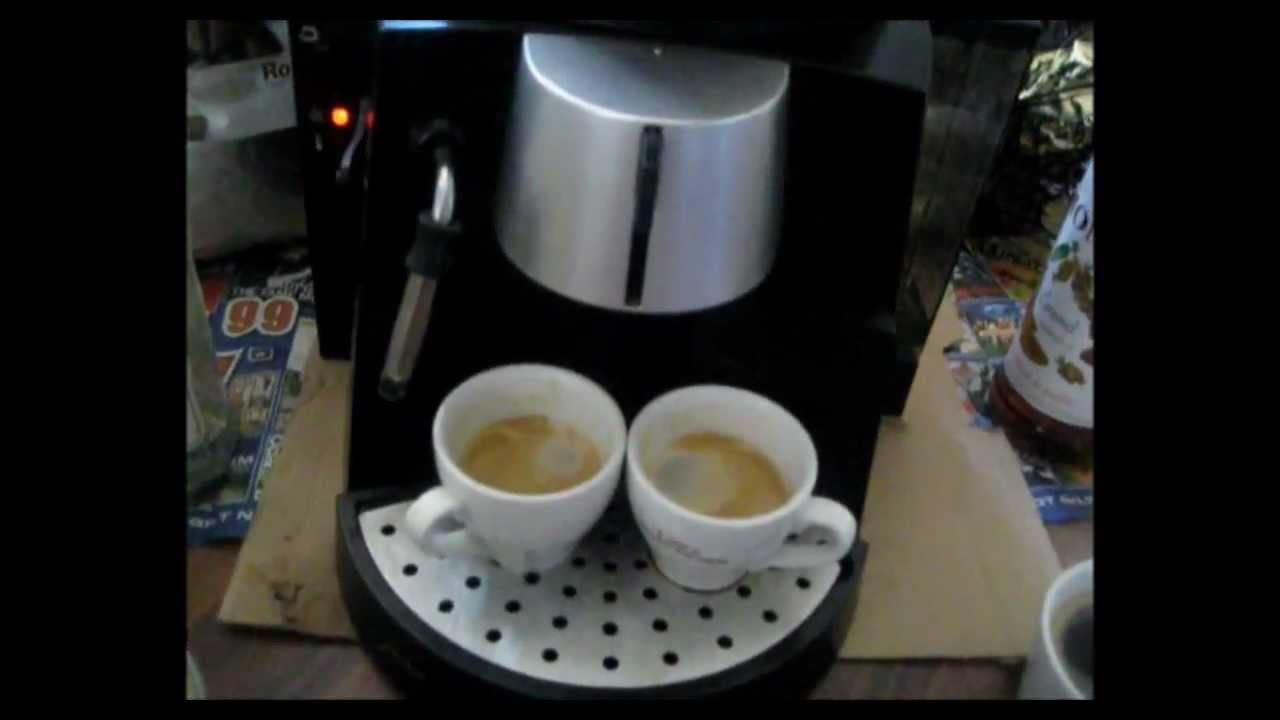 Lovely JURA SUBITO ESPRESSOMACHINE  Halbautomat BEST OF THE BEST Amazing Pictures