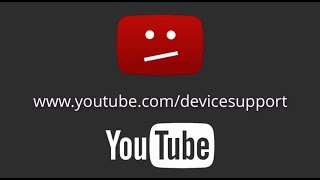 https://youtube.com/devicesupport Foto