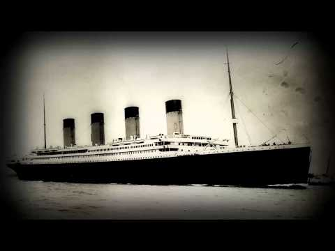 James Horner  Hymn To The Sea Titanic Soundtrack