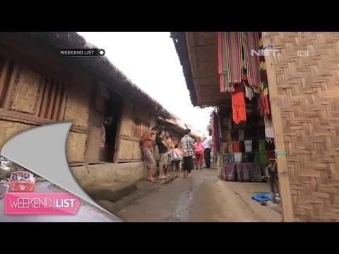 weekend-list---kampung-sasak,-desa-sade-lombok