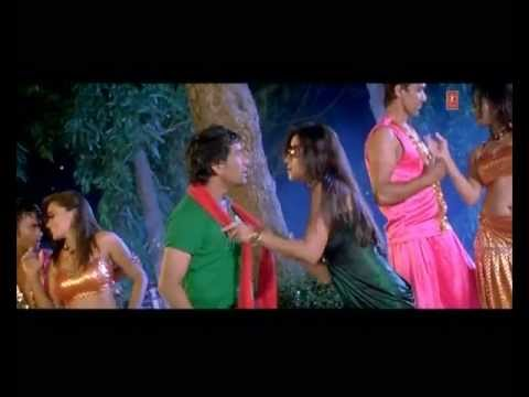 Launda Badnaam Bhail (Full Bhojpuri Video Song)Feat.Dinesh Lal Yadav & Pakhi Hegde