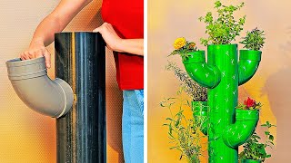 26 CHEAP AND EASY HOME DECOR HACKS