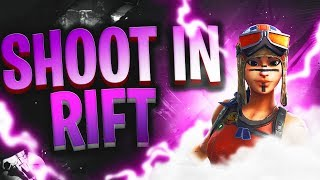 HOW TO SHOOT AFTER RIFT | FORTNITE EXPLOIT *PATCHED*