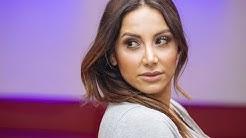 Wegen kritischem Artikel: Enissa Amani löst Shitstorm gegen Journalistin aus