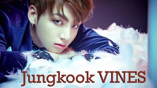 Video BTS - JEON JUNGKOOK VINES EDITION (Real GOLDEN MAKNAE) #1 download MP3, 3GP, MP4, WEBM, AVI, FLV Juli 2018