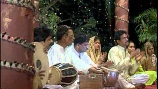 Sambhal Ae Lanka Ke Sardar [Full Song] Garje Ran Mein Pawan Kumar