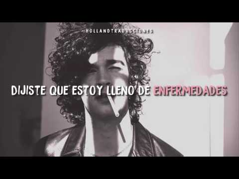 the 1975 ||  a change of heart||  subtítulada en español