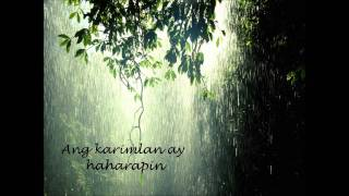 vuclip TILA by:Lani Misalucha w/ Lyrics