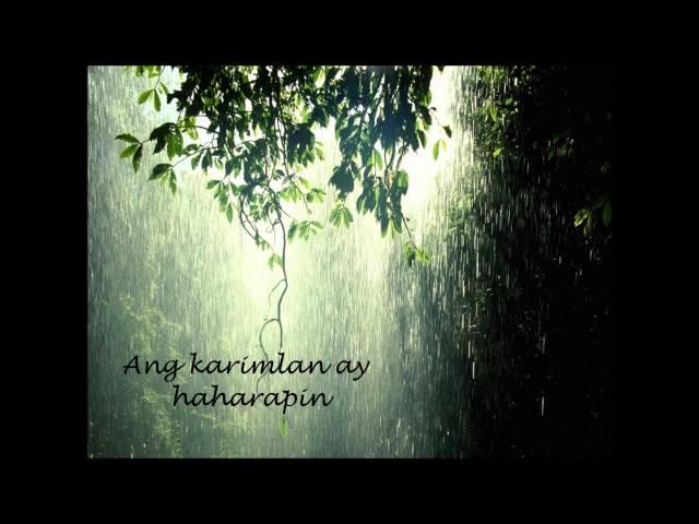TILA by:Lani Misalucha w/ Lyrics