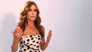Tracey Bregman Discusses Jabot Cosmetics' Flawless, Long-lasting Foundation Thumbnail