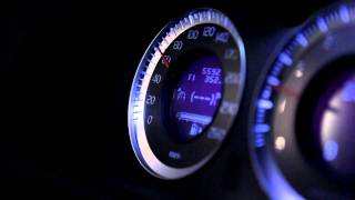 2011 Volvo S60 - Official Pictures Videos