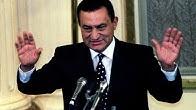 نجوم الرياضة والفن ينعون الرئيس الأسبق محمد حسني مبارك