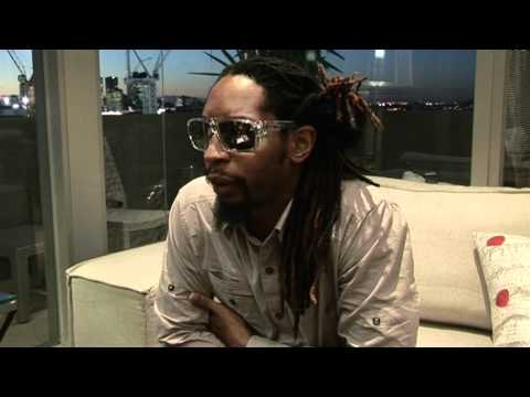 Lil Jon Talks About The Most Awkward Fan Encounter Of All Time
