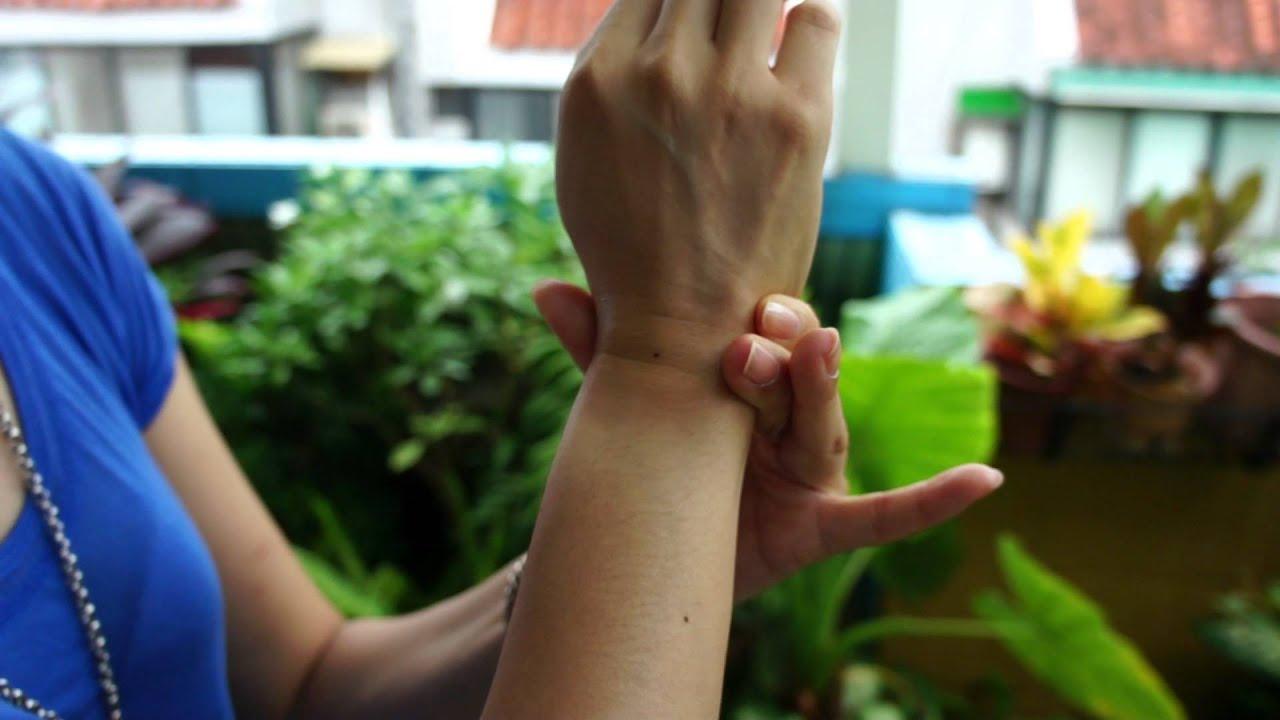 【自然療法2】快速排便按壓法-簡單易學 @ 我在森林,深呼吸 :: 痞客邦