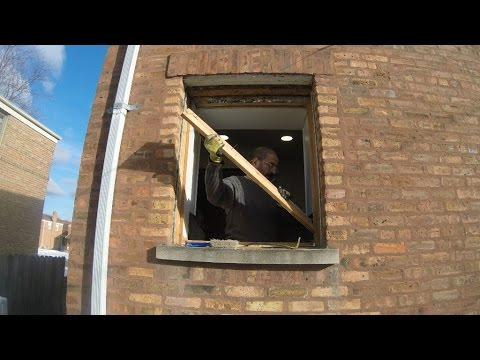 Window Replacement Vedat USTA, Best DIY Projects & Do it Yourself How To Projects