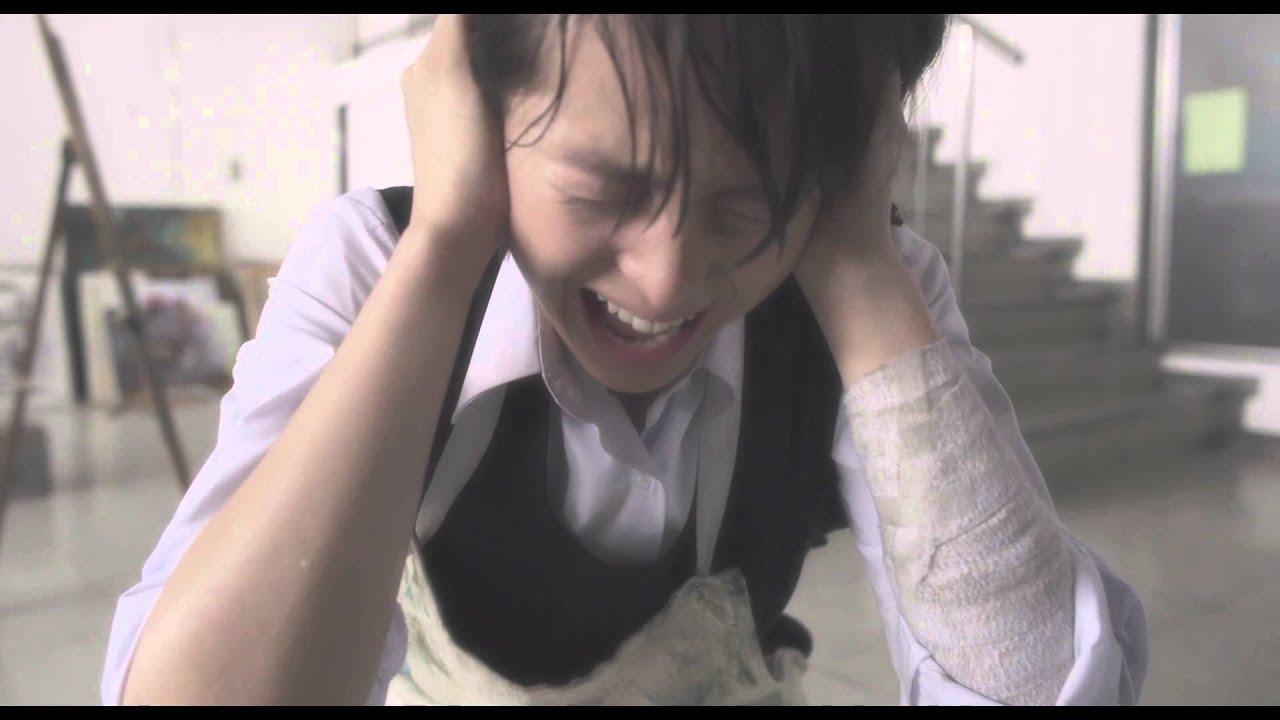 画像: 押井守、実写最新作!『東京無国籍少女』予告編 youtu.be