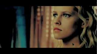 Delirium - Trailer