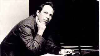 Hans Zimmer - The Enemy of My Enemy is My Friend