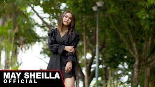 Bulan Triana - Jatun Pangulih Terbaru 2021 (Official Music Video)