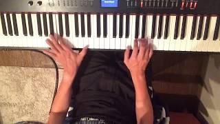 Together / GLAY ピアノで弾いてみた 撮った動画に原因不明のノイズが乗ってしまいなんども撮りなおした。だから気持ち早くなってしまいました。。 ピアノに興味を持たれた ...