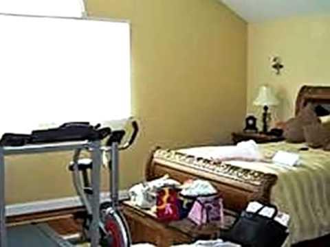 Homes for Sale - 135 Oak Leaf Rd - Berlin, NJ 08009 - Charles Maimone