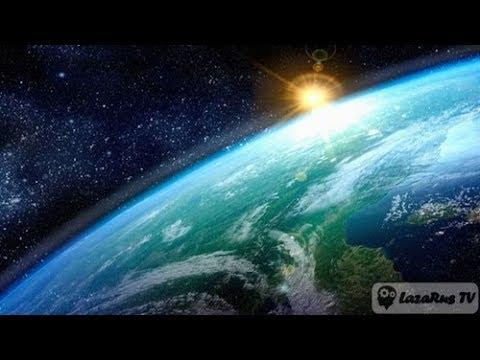 สารคดี ตอน ออกสำรวจจักรวาล ตามหาโลกต่างดาว HD