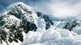 White As Snow - Maranatha Singers