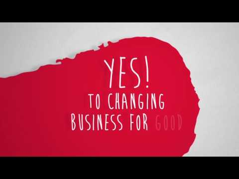 Virgin Mobile UAE - We say yes to making mobile better!
