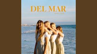 Play Del Mar
