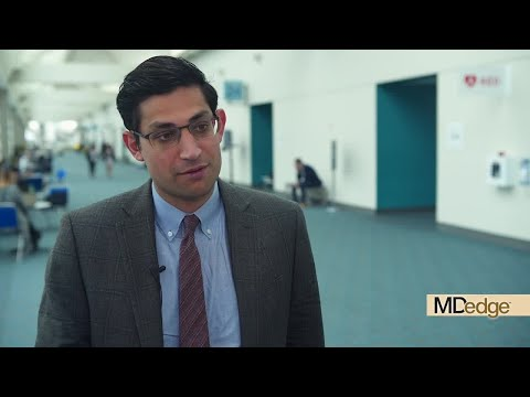 Treatment-resistant GERD reported by more than half of patients